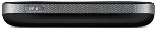 Huawei E5577Cs-321 150 Mbps 4G LTE & 43.2 Mpbs 3G Mobile WiFi Hotspot (4G LTE in Europe, Asia, Middle East, Africa & 3G globally) NEW MODEL! (Black) http://www.findcheapwireless.com/huawei-e5577cs-321-150-mbps-4g-lte-43-2-mpbs-3g-mobile-wifi-hotspot-4g-lte-in-europe-asia-middle-east-africa-3g-globally-new-model-black/