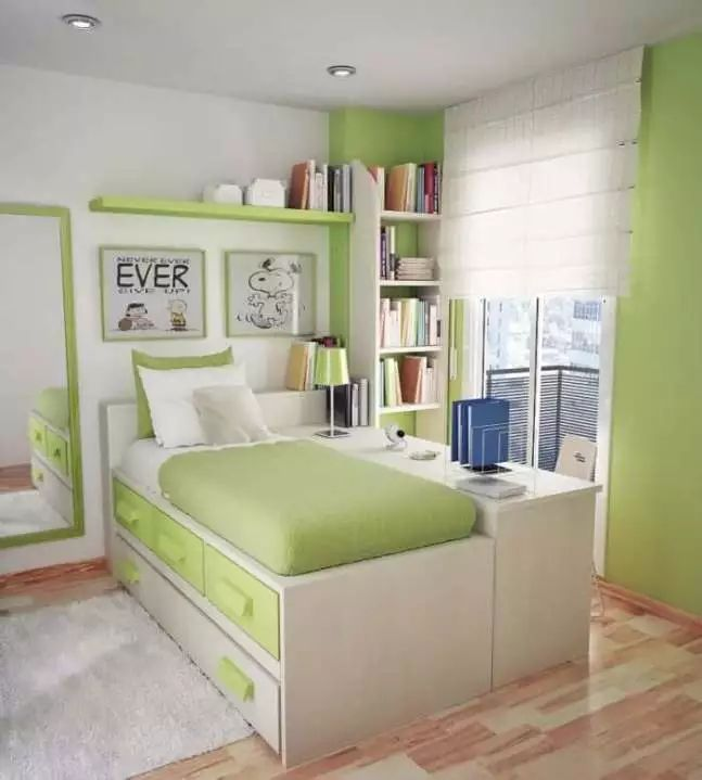 101 best room design images on Pinterest Bedroom, Girl rooms and
