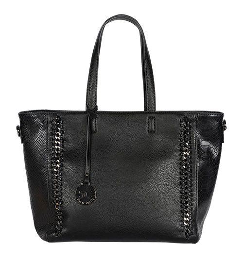 Simonchang Handbags Fashion Accessories Fallfashion Polopark Stvital Boes Winnipeg Simon Chang Pinterest