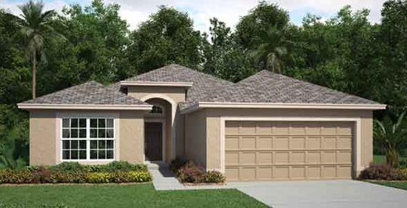 7 Best Bahia Cove Brand New Lennar Single Family Homes No