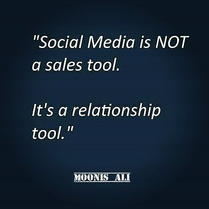 Clearing Out The Misconception Once and For All... #dedicated #socialmediamarketing #socialmediamanager #socialmedia #socialmediamom #entrepreneurspirit #entrepreneur #entrepreneurmindset