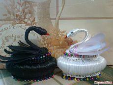 Chest rukodelkami (Meisterkurse, Tipps, Geheimnisse, Handwerk): Blog Tatiana Veklenko - Home Moms