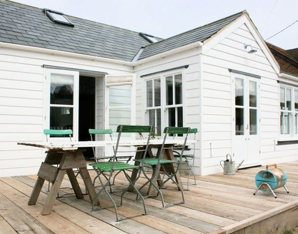 91 Best Images About Country Weatherboard On Pinterest