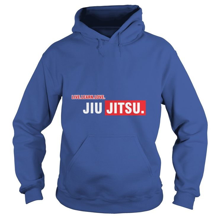 Brazilian JiuJitsu Tee from Dubisama. Live Learn Love Jiu Jitsu. Now available for Worldwide. Safe and Secure Checkout Via: PayPal  MasterCard  Visa. Click Buy it now to Choose Size. Important: Select Additional Styles drop down to view all styles of shirts available.