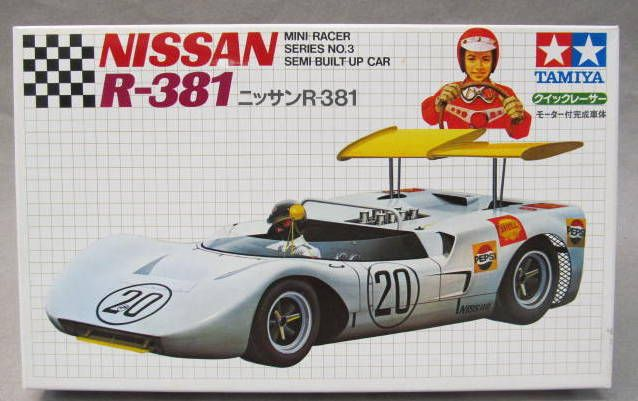 154 best images about model kits on pinterest for Electric motor parts near me