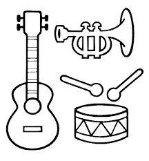 Afbeeldingsresultaat voor thema muziek