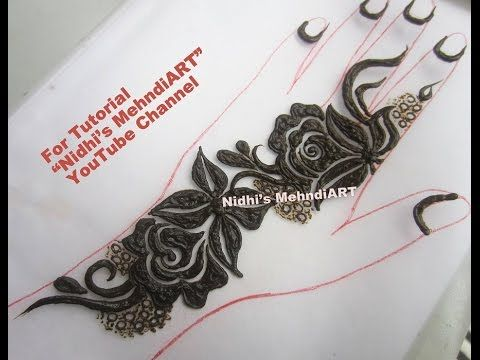 100 98 best henna designs images best 25 arabic for Tattoo shops in greeley