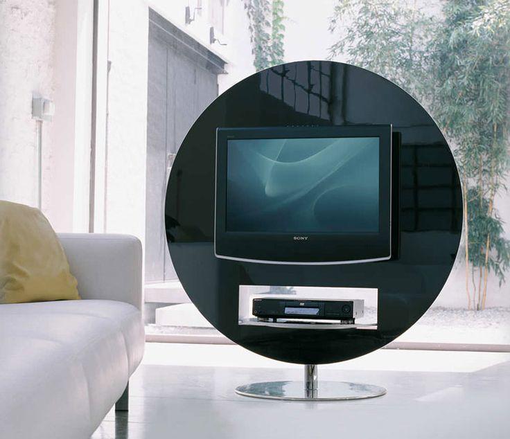 Pi di 25 fantastiche idee su mobili porta tv su pinterest - Porta tv economici ...