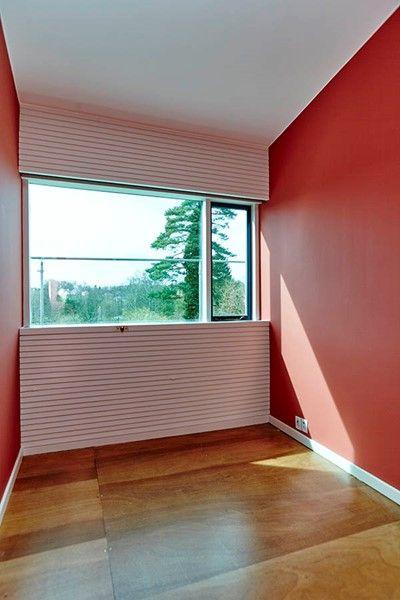 varming ingeniør koppel eget hus