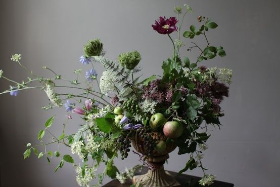 wild-organic-flowers