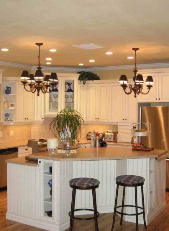 kitchen triangle design with island top 25 ideas about kitchen triangle on kitchen 8676