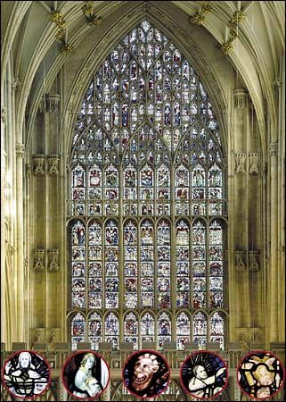 17 Best images about york on Pinterest | York uk, Gothic and The five