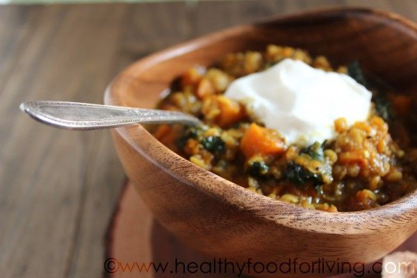 lentil pot pie recipe yummly lentil lentils pot pie butternut squash ...