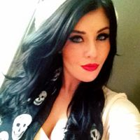 Lol Seth Rollins girlfriends Leighla Schultz cheat on her with his ex old girlfriends named niki bella @
