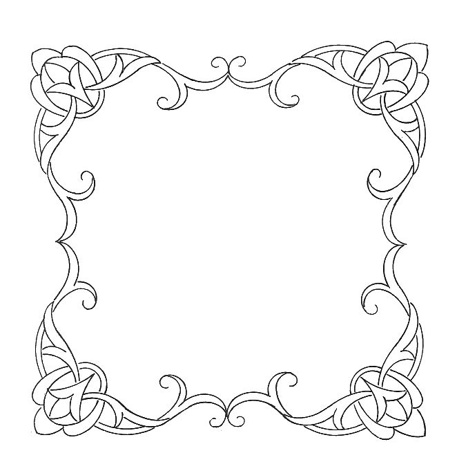 Don't know how to locate this on the original site, but it can be printed and traced onto the piece you'd embroider on.