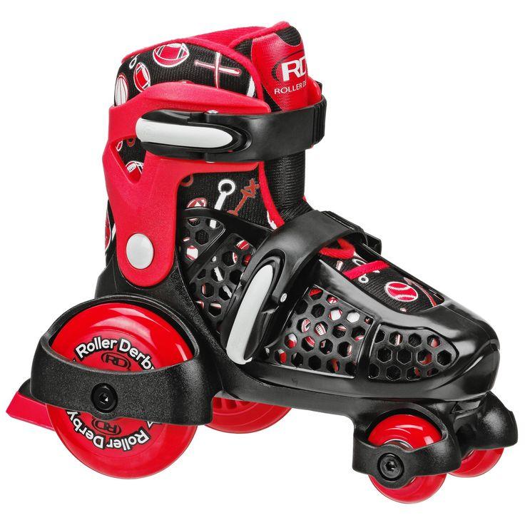 Best 25+ Roller Skates For Kids Ideas On Pinterest