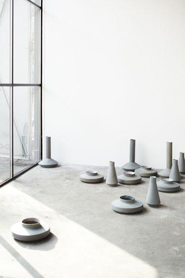 Milia Seyppel // Janne Peters