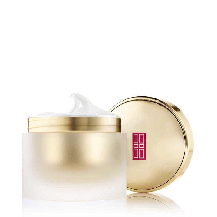 Elizabeth Arden Ceramide Plump Perfect Moisture Cream