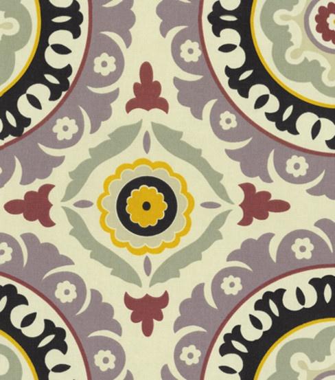 Waverly 10725372 from Joann Fabrics