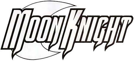 Will We See A Moon Knight Movie?? | Random Rants