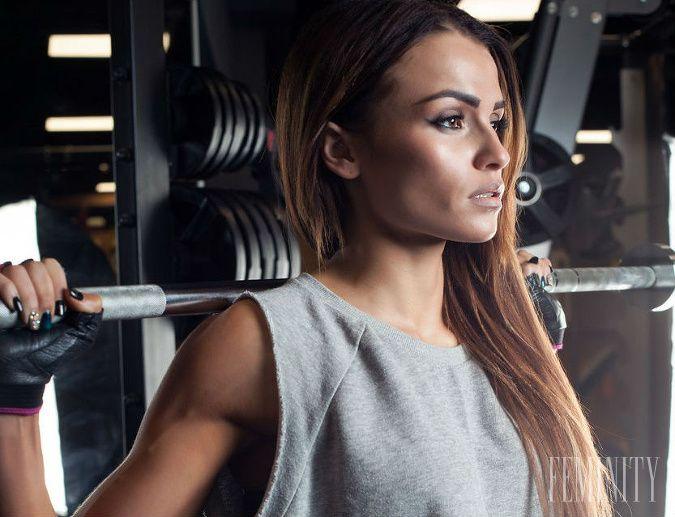 HIIT tréning je 9x účinnejší pre spaľovanie tukov než 60-minútový kardio tréning