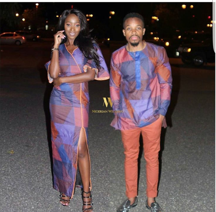 latest-best-ankara-fashion-styles-nigerian-wedding-couple0