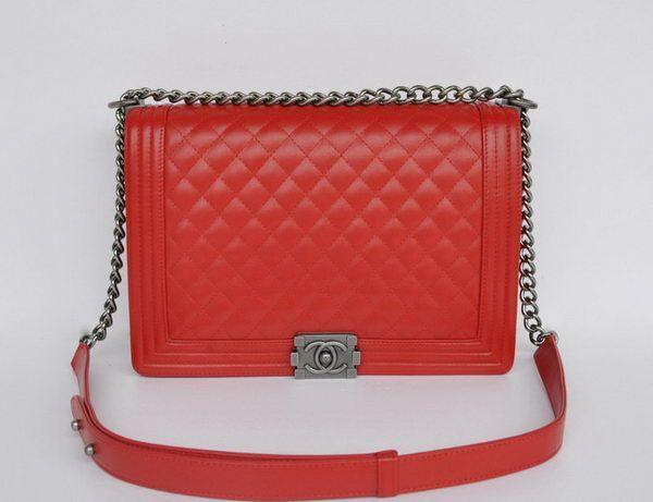 replica bottega veneta handbags wallet accessories yamaha