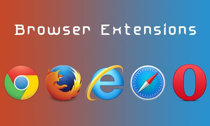 Top and best Browser extension for developers and designers