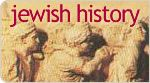 A tour of Jewish history through the millennia, from our biblical fathers to the upheavals of the 20th century.