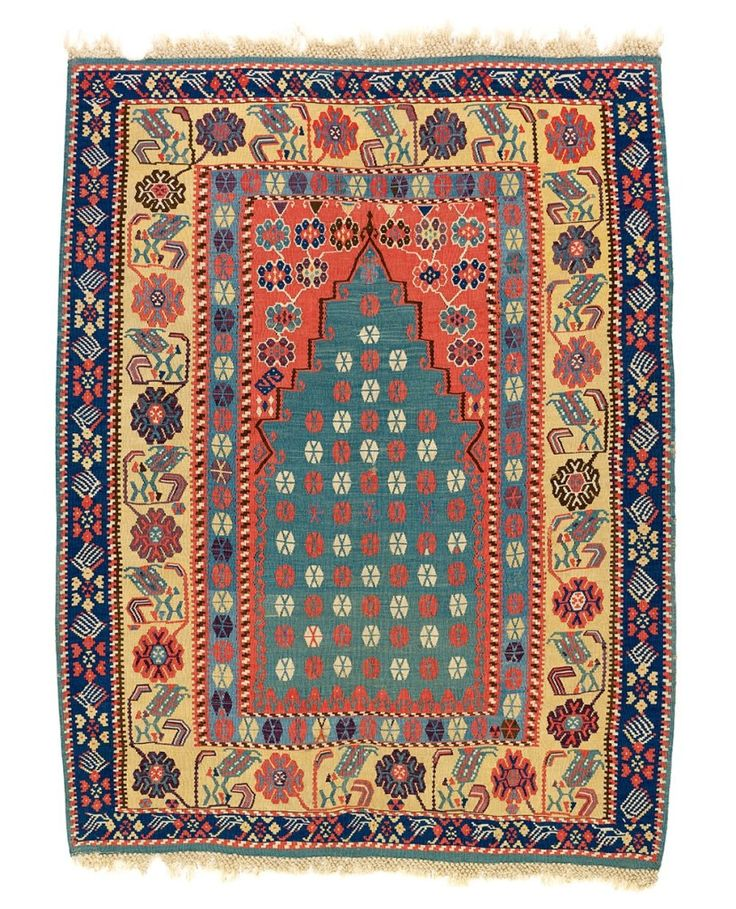 17 Best Images About Turkish Anatolian Rugs On Pinterest