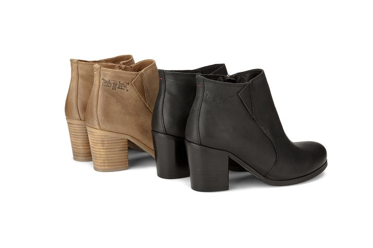 #newcollection #newarrivals #new #newproduct #fallwinter14 #autumnwinter14 #aw14 #fw14 #winter #autumn #online #store #onlinestore #shoes #levis