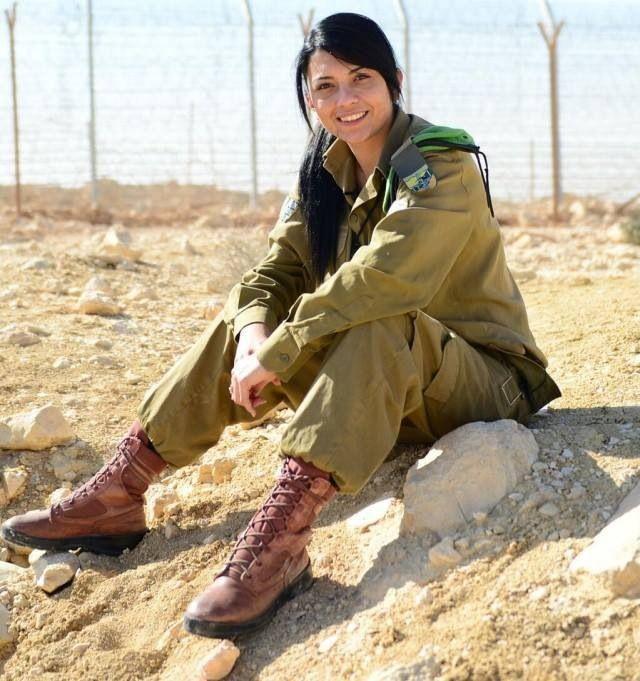 Фото девушек израиля порно, порно фото и видео певиц и актрис снимавшихся в порно