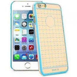 Coques / Protections iPhone 6 (4.7 pouces) - Coque de protection plastique Hoco pour iPhone 6, Ecran 4,7 pouces - nemtytab.com