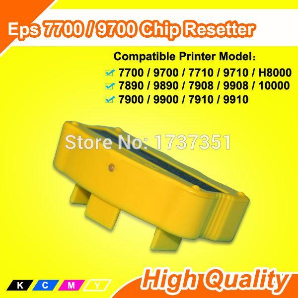 $18.46 (Buy here: https://alitems.com/g/1e8d114494ebda23ff8b16525dc3e8/?i=5&ulp=https%3A%2F%2Fwww.aliexpress.com%2Fitem%2FHigh-Quality-For-Epson-9908-Chip-Resetter-Reset-Cartridge-Chip%2F32638083441.html ) High Quality For Epson 9908 Chip Resetter Reset Cartridge Chip for just $18.46