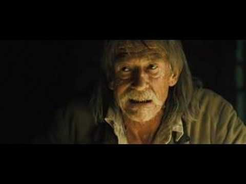 John Hurt monologue (the proposition) https://www.youtube.com/attribution_link?a=XrCJe9QsV6g&u=%2Fwatch%3Fv%3DQUVsDy0sc3k%26feature%3Dshare #timBeta
