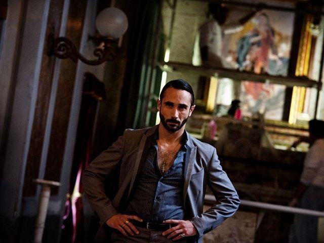 Gomorra: Salvatore Conte è ancora vivo? L'incredibile ipotesi