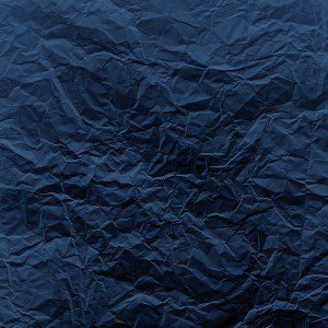 papers.co-vc18-paper-creased-blue-texture-1-wallpaper