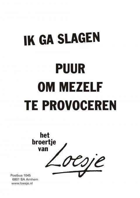 150428 Slagen