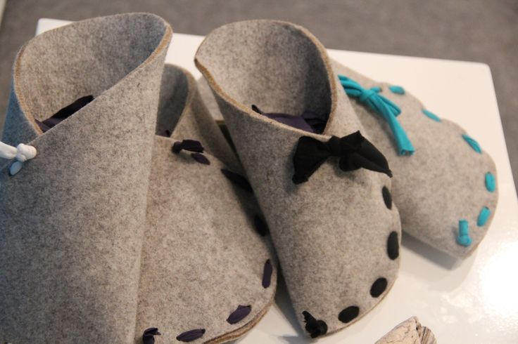 Flap design Francesca Macchi