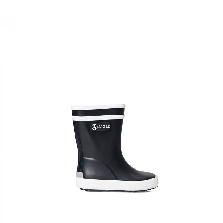 BABY FLAC - Pluie - Type - Bottes