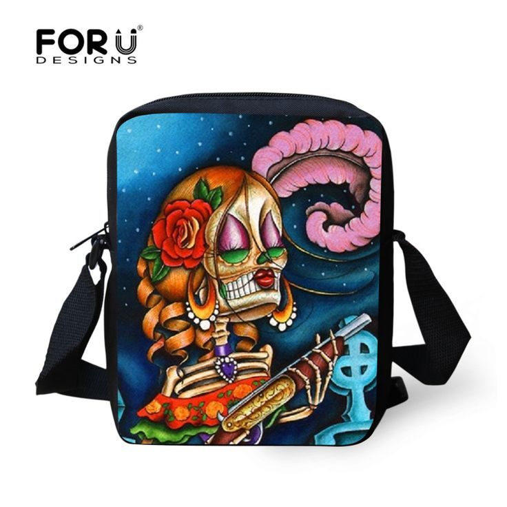 @@@best price2016 Vintage bag cool skull men messenger bags graffiti men's travel bag crossbody bags for boys casual boy small handbags2016 Vintage bag cool skull men messenger bags graffiti men's travel bag crossbody bags for boys casual boy small handbagsSave on...Cleck Hot Deals >>> http://id382509741.cloudns.hopto.me/32214274002.html.html images