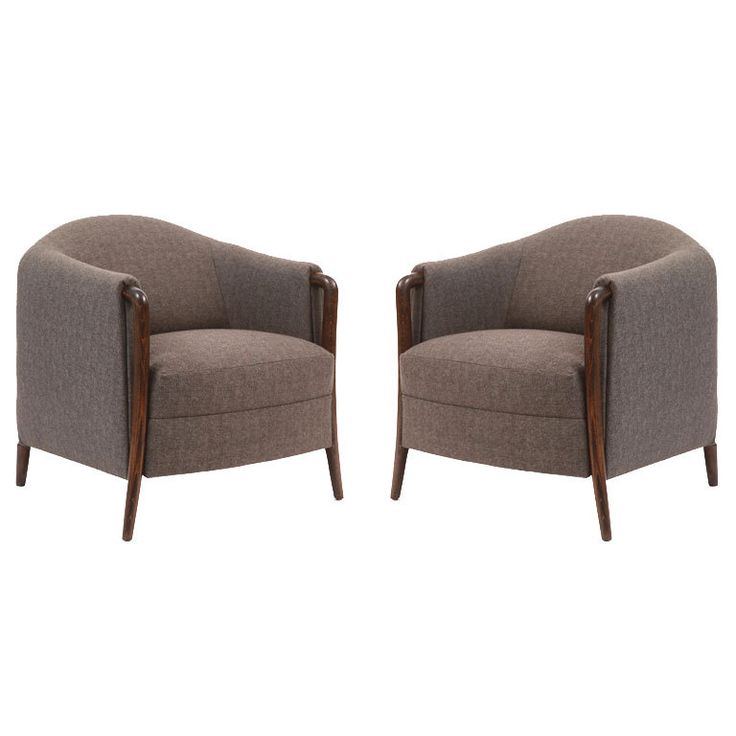 20 best Walter knoll product images on Pinterest   Architecture ...