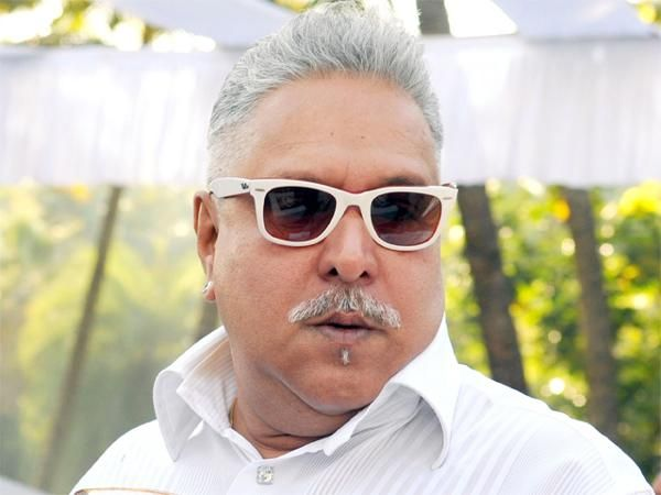 Angry Kingfisher Airlines employees say Vijay Mallya has blood on his hands - The Economic Times