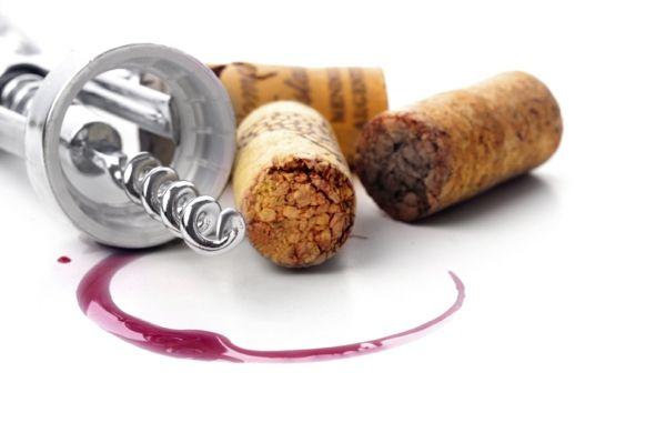 Wissen Sie, wie Sie den teuren Wein lagern sollten? - http://freshideen.com/mobel/wein-lagern.html