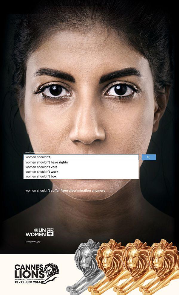 47 best Ads for Rhetorical Analysis images on Pinterest ...
