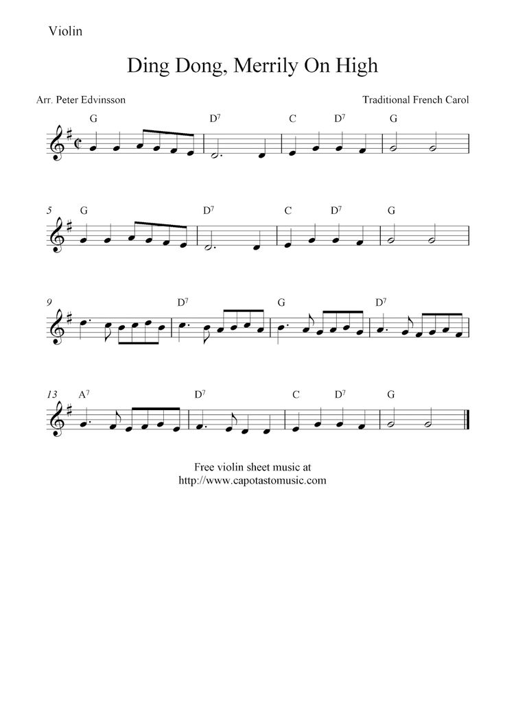 14 best Muziek images on Pinterest Sheet music, Sheet music for - cheerleading tryout score sheet