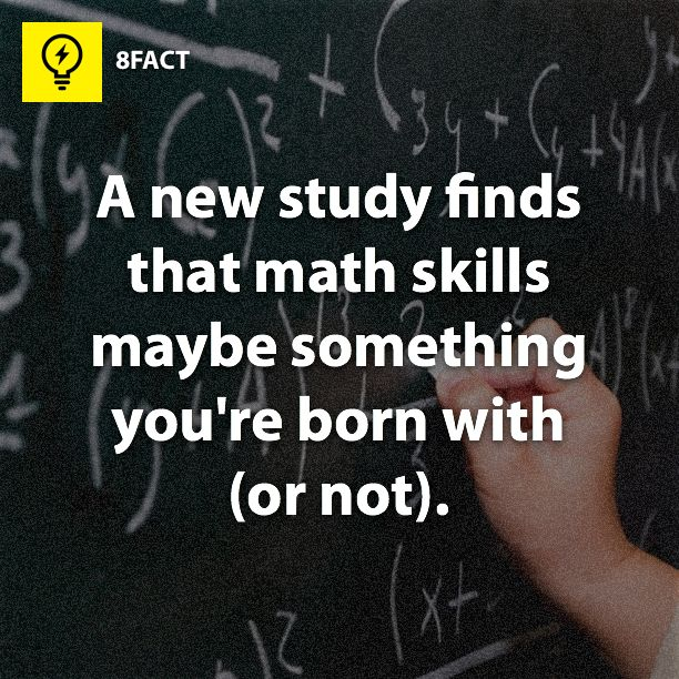 To know what you don't know > 8fact!