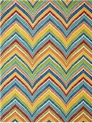17 Best Images About Rugs On Pinterest Synthetic Rugs