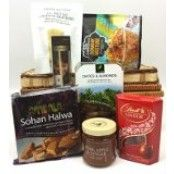 Ramadan Gift Hamper: Buy Online Festive Hampers UK