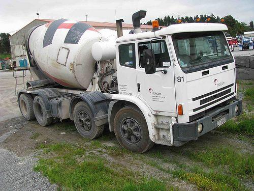 Oshkosh Concrete Trucks Google Search – Fondos de Pantalla